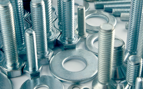 fasteners-banner